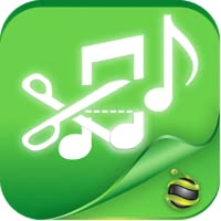 MP3 Cutter with Ringtone Maker