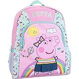 Peppa Pig Mochila para Niños