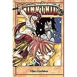 Fairy Tail Vol. 47 (English Edition)