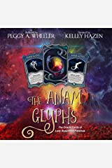 The Anam Glyphs Audible Audiobook