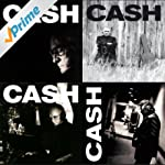 Johnny Cash: Best Of American Recordings