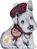 Walkers Shortbread Scottie Dog Mac Tin 200 g