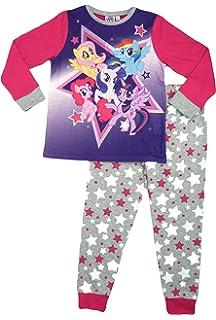 Filles Trolls Poppy Day Pyjama Pjs Pyjamas Ages 5-6yrs 7-8yrs 9-10yrs