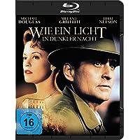 Wie ein Licht in dunkler Nacht  (Shining Through) [Blu-ray]