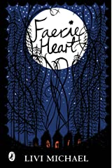 Faerie Heart Kindle Edition