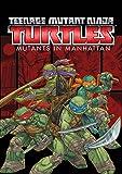 Best ACTIVISION PC Games - Teenage Mutant Ninja Turtles: Mutants in Manhattan [PC Review