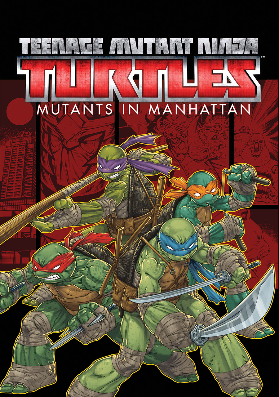 teenage-mutant-ninja-turtles-mutants-in-manhattan-pc-code-steam
