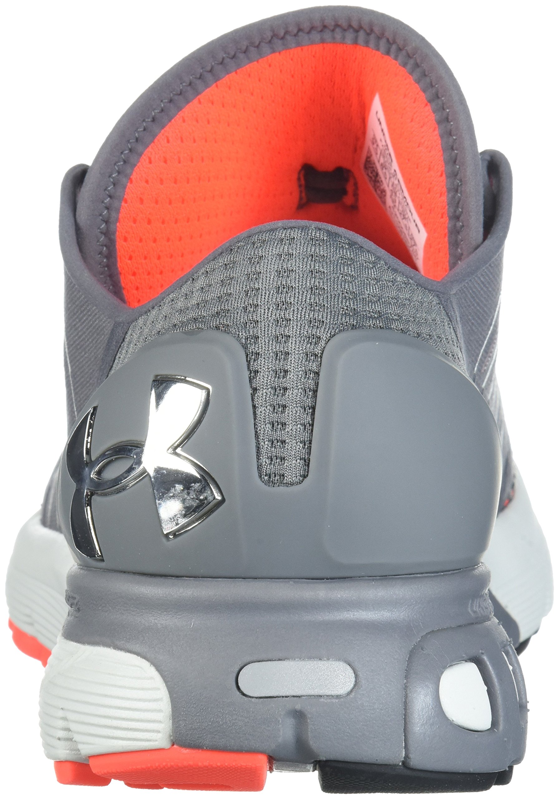 Under Armour Mens Speedform Europa Running Shoes-M Speedform Europa