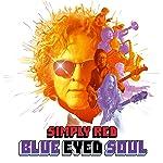 Blue Eyed Soul (Signed