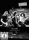 EPITAPH Rockpalast: Krautrock Legends Vol.1