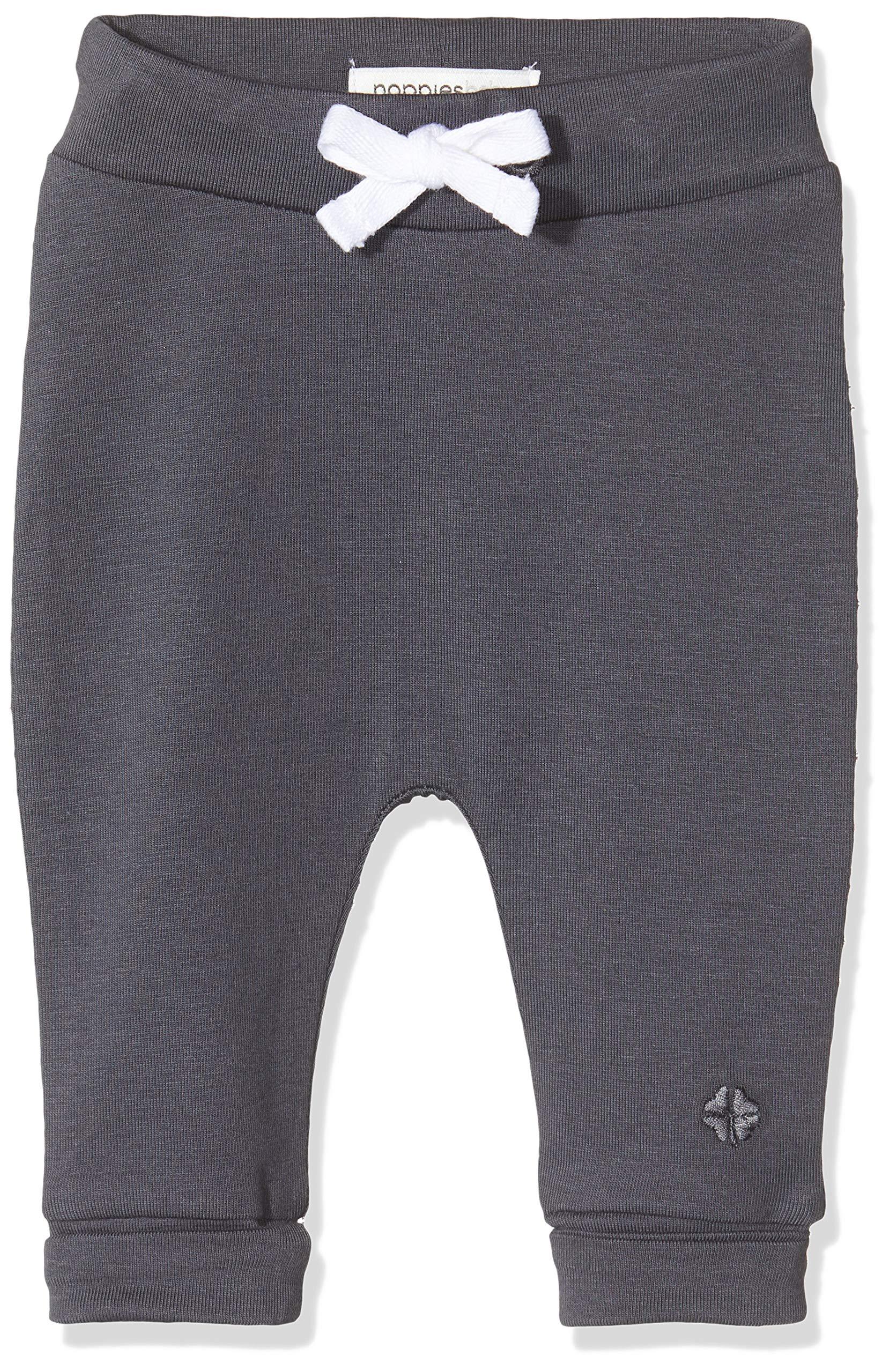 Noppies U Pants Jrsy Comfort Bowie Pantalones para Bebés 1