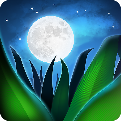 Relax Melodies: Sleep & Yoga