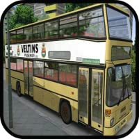 Speed Bus Games