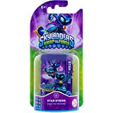 Skylanders SwapForce: Star Strike