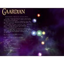 Gaardian [PC Download]