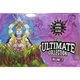 The Ultimate Collection VOL-2