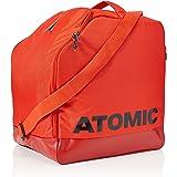 Atomic Skidskor och hjälmväska