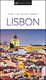 DK Eyewitness Lisbon (Travel Guide)