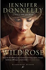 The Wild Rose (Rose Trilogy) Kindle Edition