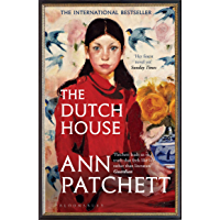 The Dutch House: Longlisted for the Women's Prize 2020 (High/Low) (English Edition)