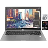 """LG Gram 17Z90N, Display 17"""" QHD 16:10 IPS, 2560x1600, Intel Core i5-1035G7, RAM 8GB DDR4, SSD 512GB, Thuderbolt3, Batteria 80"""