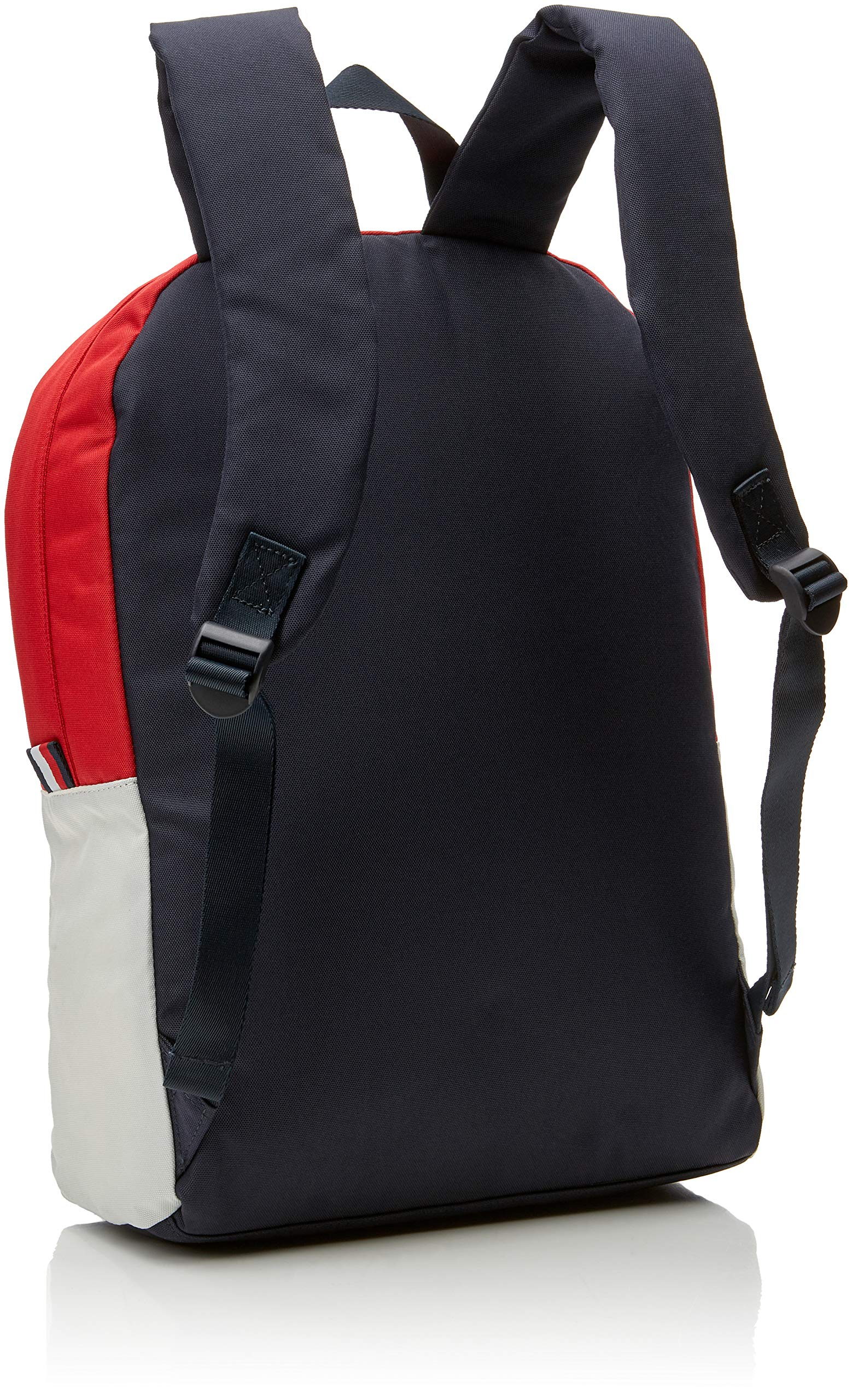 Tommy Hilfiger Tommy Core Backpack – Mochilas Hombre