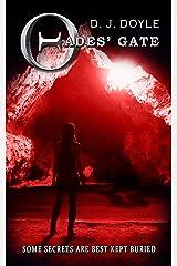 Hades' Gate Kindle Edition