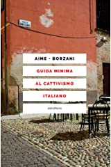 Guida minima al cattivismo italiano Formato Kindle