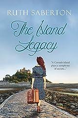 The Island Legacy Kindle Edition