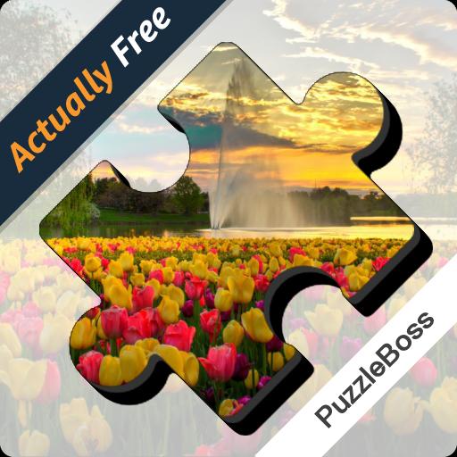 jigsaw-puzzles-gardens