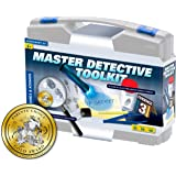 Master Detective Toolkit (Signature Series - Multi-Subject)