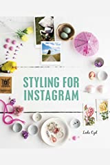 Styling for Instagram Paperback