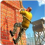Ejército de los EE.UU. de entrenamiento Boot Camp 3D