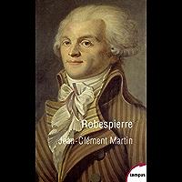 Robespierre (Tempus t. 714)