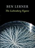 Lichtenberg Figures (Hayden Carruth Emerging Poets Award)
