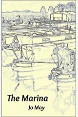 The Marina Kindle Edition