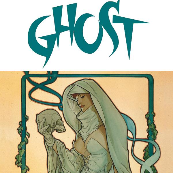ghost-omnibuses-5-book-series