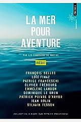 La Mer pour aventure Format Kindle