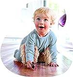 BABYMOP / Wischmop + Strampler = Babymop! Lustiger Strampler, top Geschenk