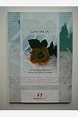 Love Me Do Paperback