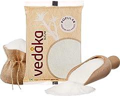 Vedaka Sugar, 1 kg