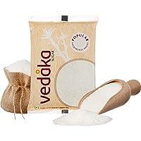 Amazon Brand - Vedaka Popular Sugar, 1 kg