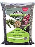 SHEHRI KISAAN® Neem Rich Vermicompost 5 kg Organic Fertilizer | Complete Plant Food & Natural Pesticide | Enriched…