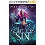 A Shifter's Sin (Wolves of Hawthorne Cove Book 1) (English Edition)
