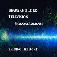 Bears and Lord Networking