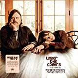 The Best Of Under The Covers (180 Gr. Red 2LP) [Vinyl LP]