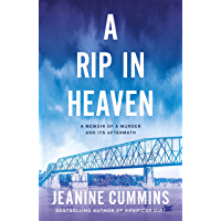 A Rip in Heaven (English Edition)
