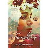 Funny Boy: A Novel