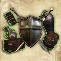 Schloss: Das 3D Wimmel - und Abenteuerspiel