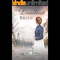 His Disinclined Bride